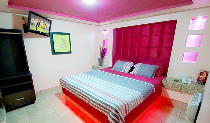 rooms-master-suite-3