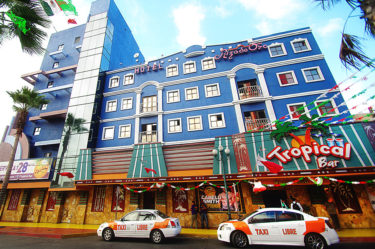 hotel-rizo-across-from-hong-kong
