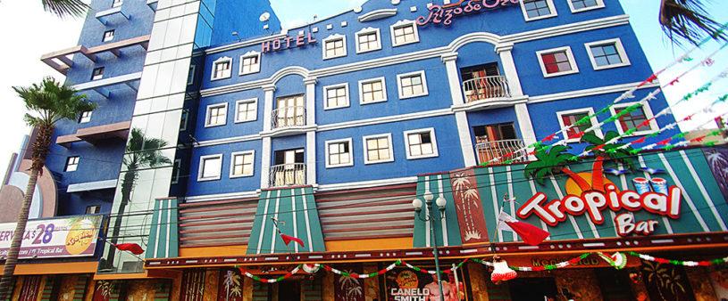 hotel-rizo-across-from-hong-kong