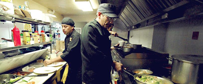 hotel-rizo-in-the-kitchen