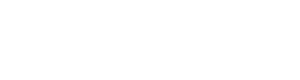 Hotel Cascadas